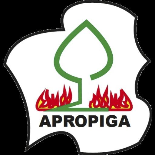 APROPIGA